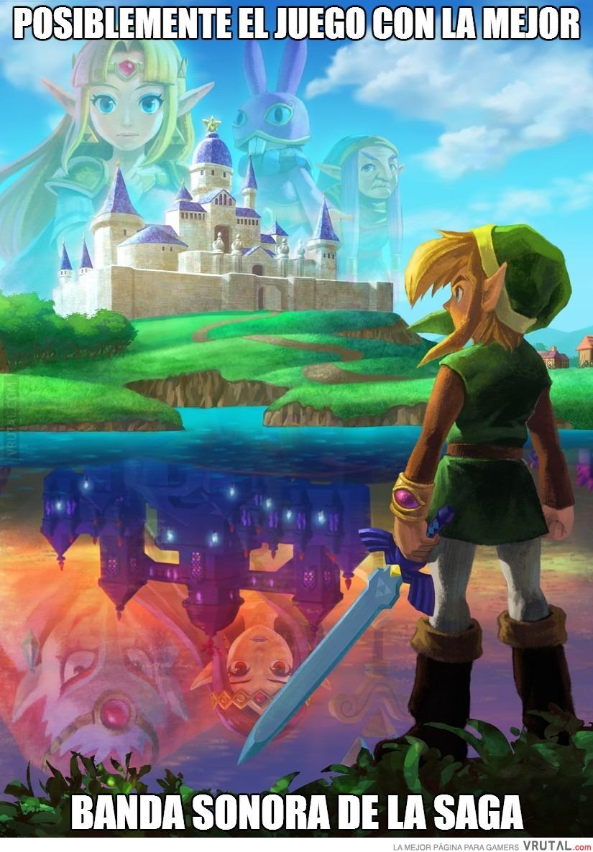 Saga Worlds Apart