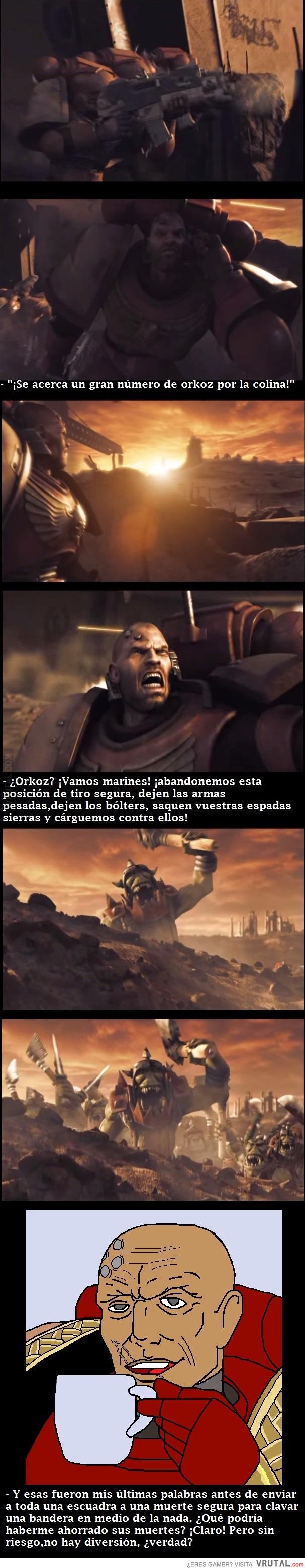 Humor & Warhammer VRU_14826_la_logica_en_la_intro_del_warhammer_40k_dawn_of_war