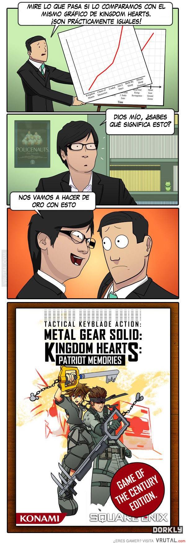 Programa 9x02 (25-09-15) 'Metal Gear Splod V The Phantom Pain'  - Página 2 VRU_19340_los_crossover_se_nos_van_de_las_manos