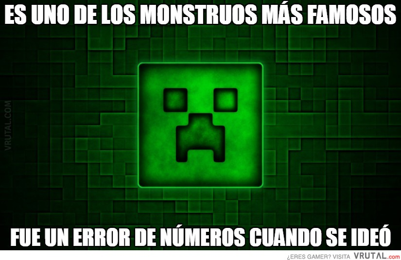 creepers virus