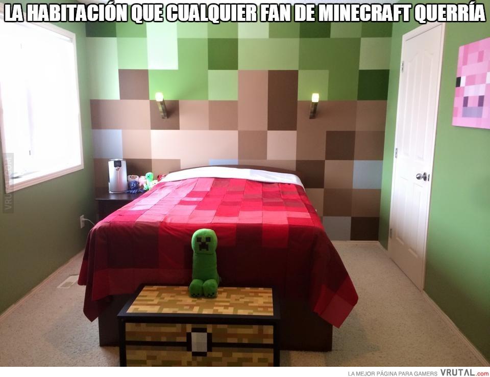 Las Mejores Decoraciones De Casas De Minecraft