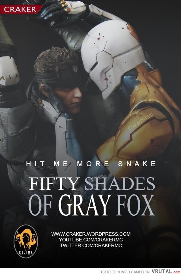 La version buena de cincuenta sombras de grey off topic - Foro de la pelicula 50 sombras de grey ...