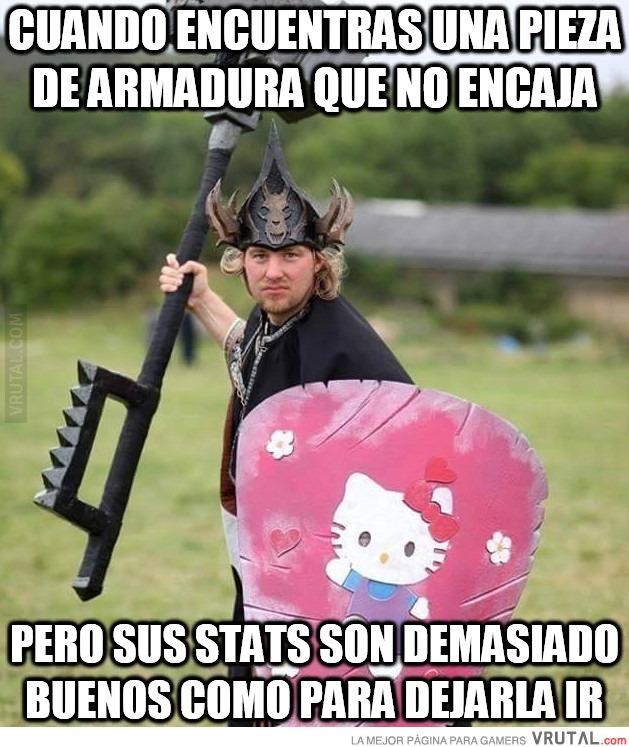 VRU_72935_cuando_una_pieza_de_armadura_n