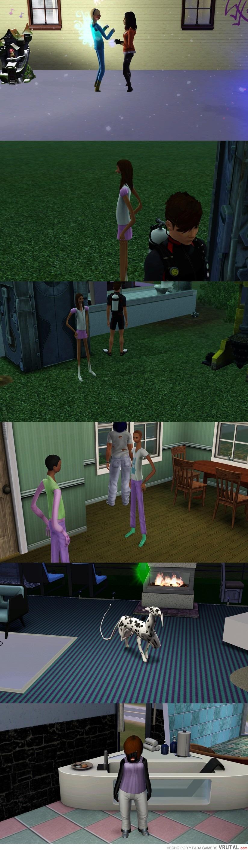 Los Sims, mi juego favorito VRU_84024_engendros_sim