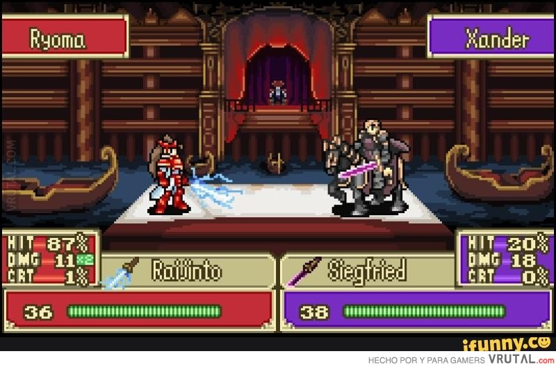 fire emblem hack gba roms