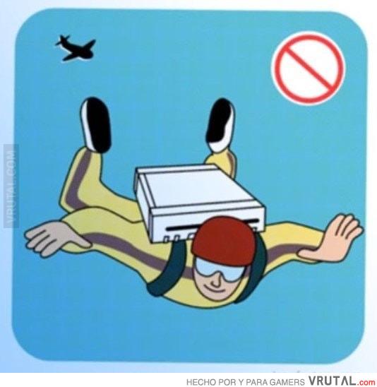 Manual de instrucciones en español juego ninten comprar.