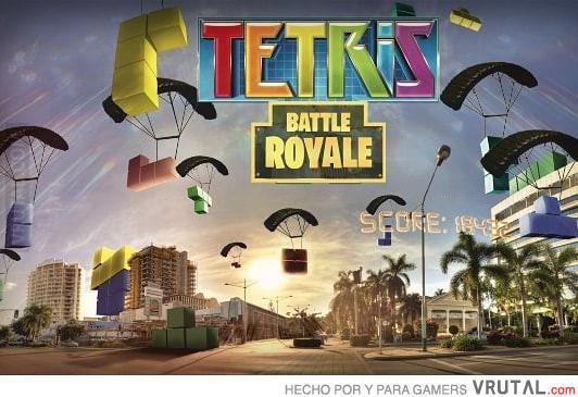 TETRIS 99 VRU_145482_el_battle_royale_mas_esperado