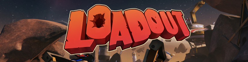 5 juegos Indie que deberías probar!! 0bcc8ab4a61a1d1f3f102846d9617eb8