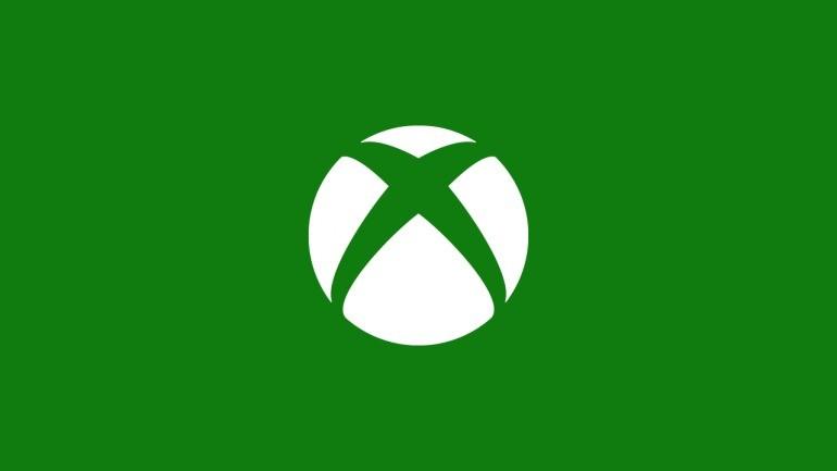 El Final Fantasy más jugado al fin llegará a Xbox One