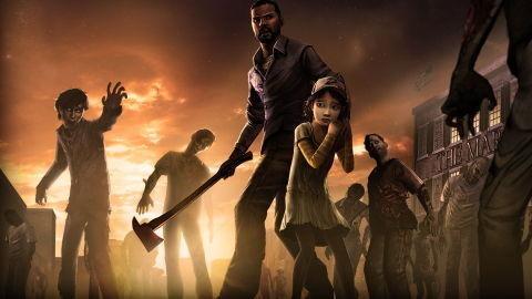 Telltale Games confirma despidos masivos y apunta al cierre del estudio