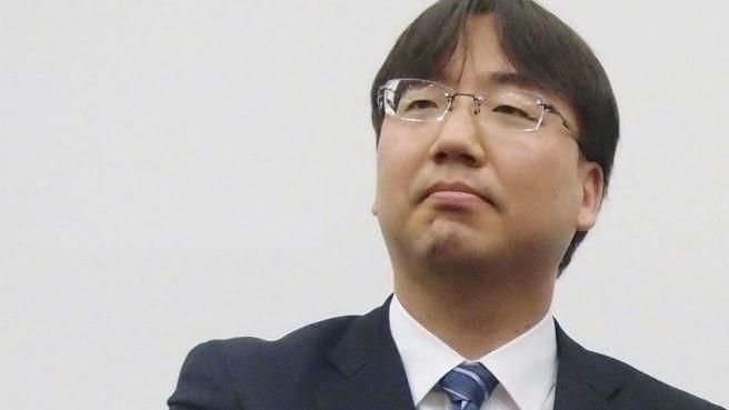 Nintendo Switch podría ser la 'última' consola de la compañía japonesa