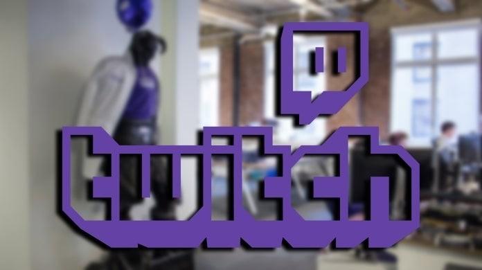 Oficinas centrales de Twitch recibieron amenaza de tiroteo