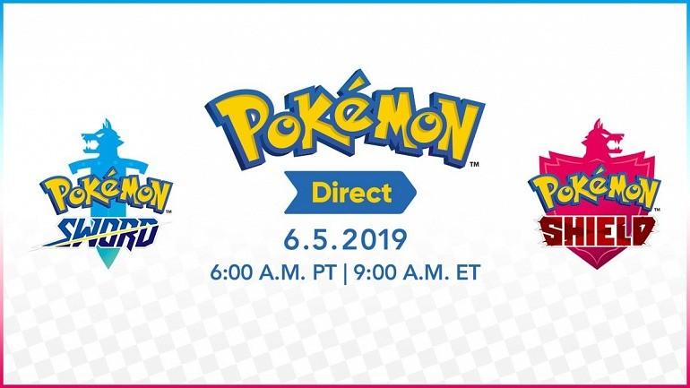 Así será el RPG de la saga para móviles — Pokémon Masters