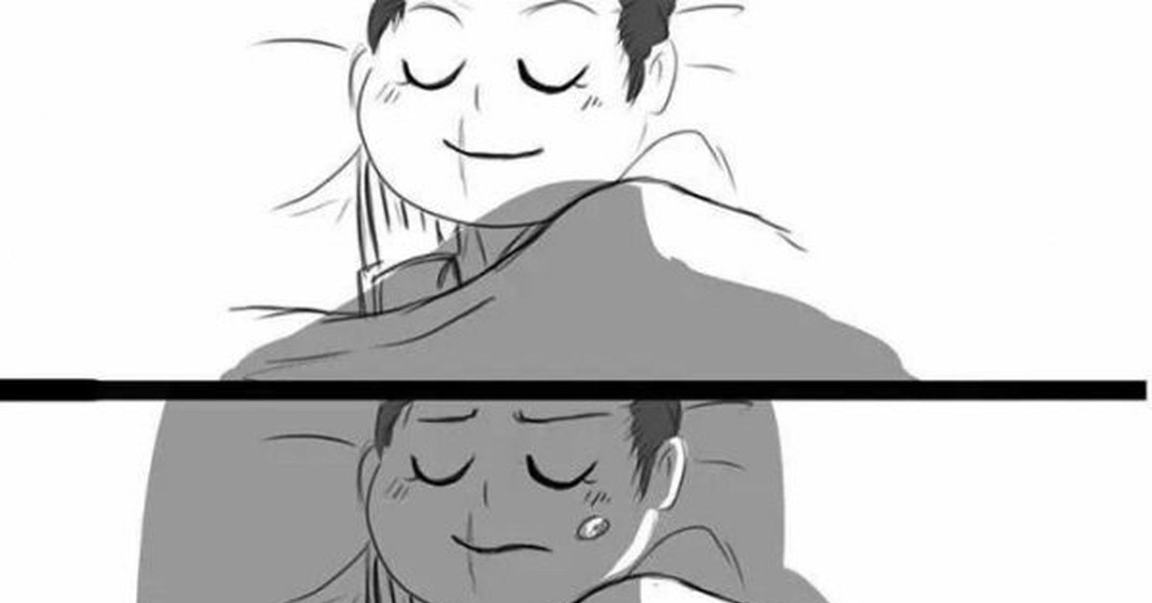 image Los despertares de petula
