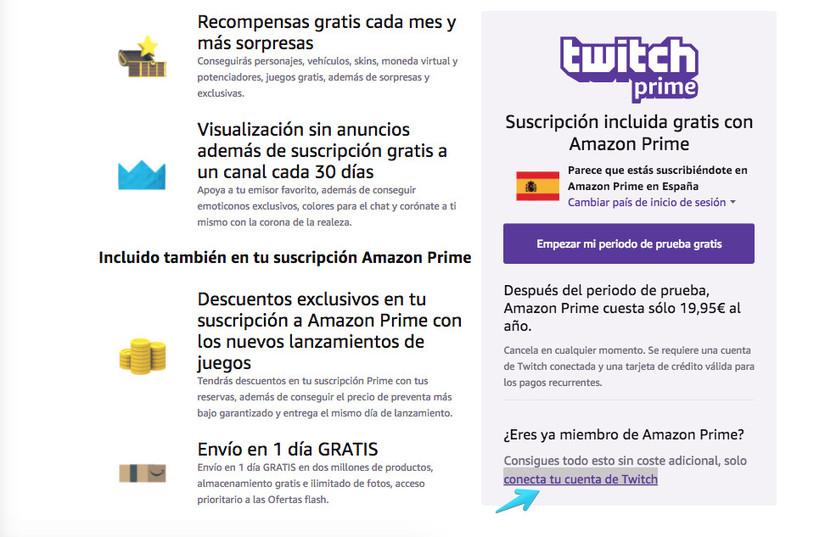 Slots españolas gratis