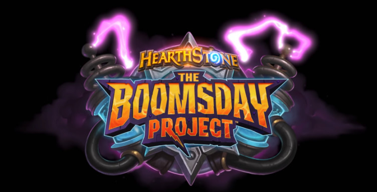 Beakman está de regreso de la mano de Hearthstone de Blizzard Entertainment