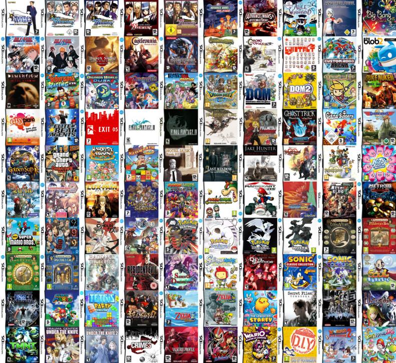 Vrutal Vt Nintendo Anuncia Un Nuevo Pack De 3ds Que No Saldra Nunca