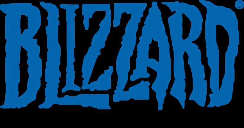 Analisis a Blizzard: ¿Se esta desmoronando el Titan azul?