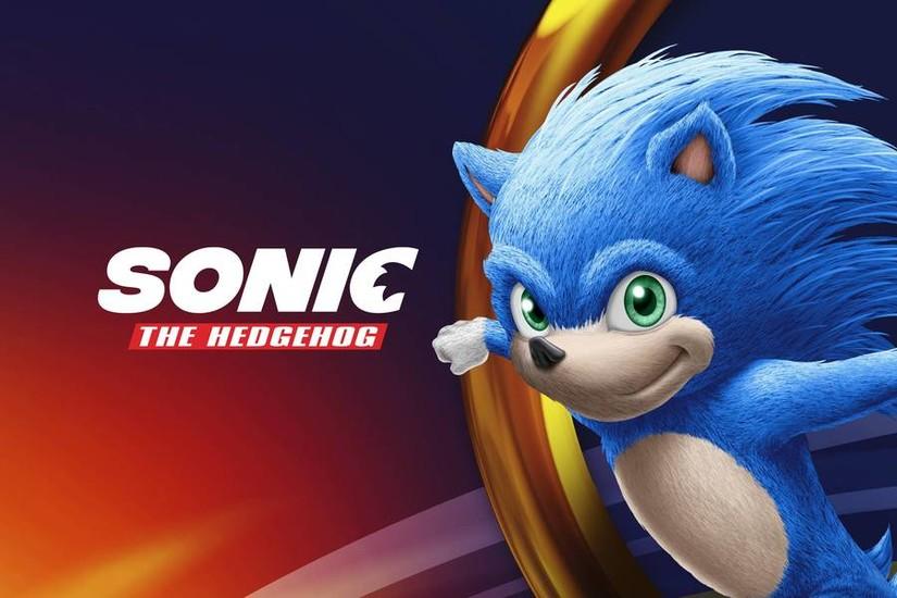 Sonic tails desnudas en una sesión de fotos