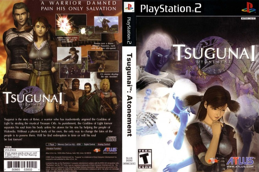 Vrutal 7 Videojuegos Olvidados De La Playstation 2 Que Deben Ser