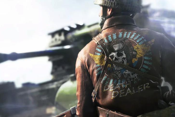 Presentado Battlefield V, de vuelta a la Segunda Guerra Mundial