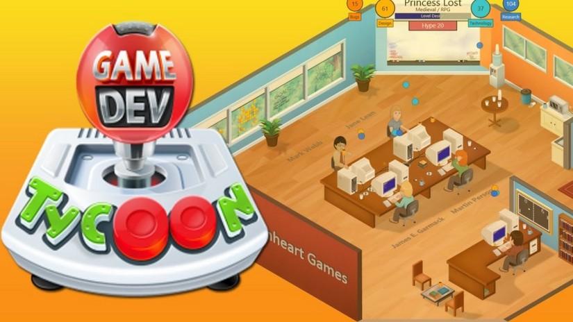 5 juegos Indie que deberías probar!! C782079784c74ffdf81ee12ec6b74512