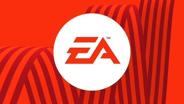 Electronic Arts se baja de las conferencias del E3 2019 — Es oficial