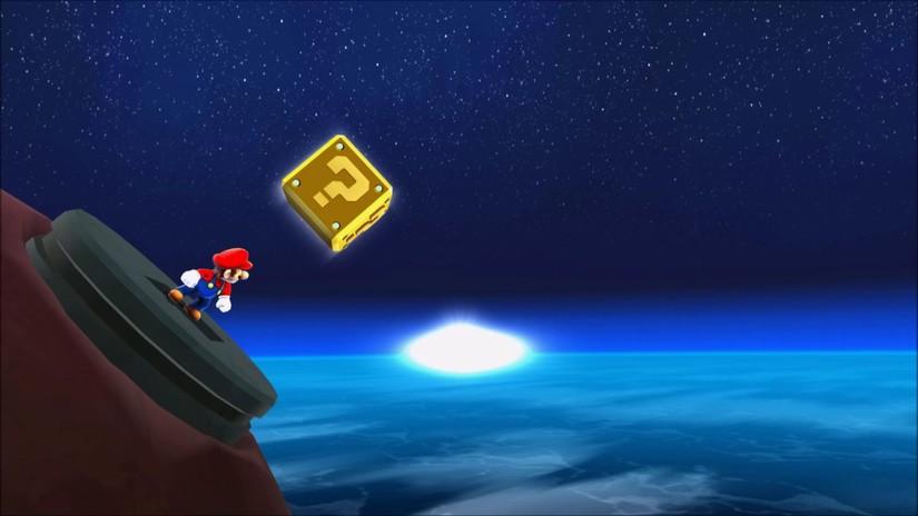 VRUTAL / OPINIÓN: los 5 temas más relajantes de Nintendo