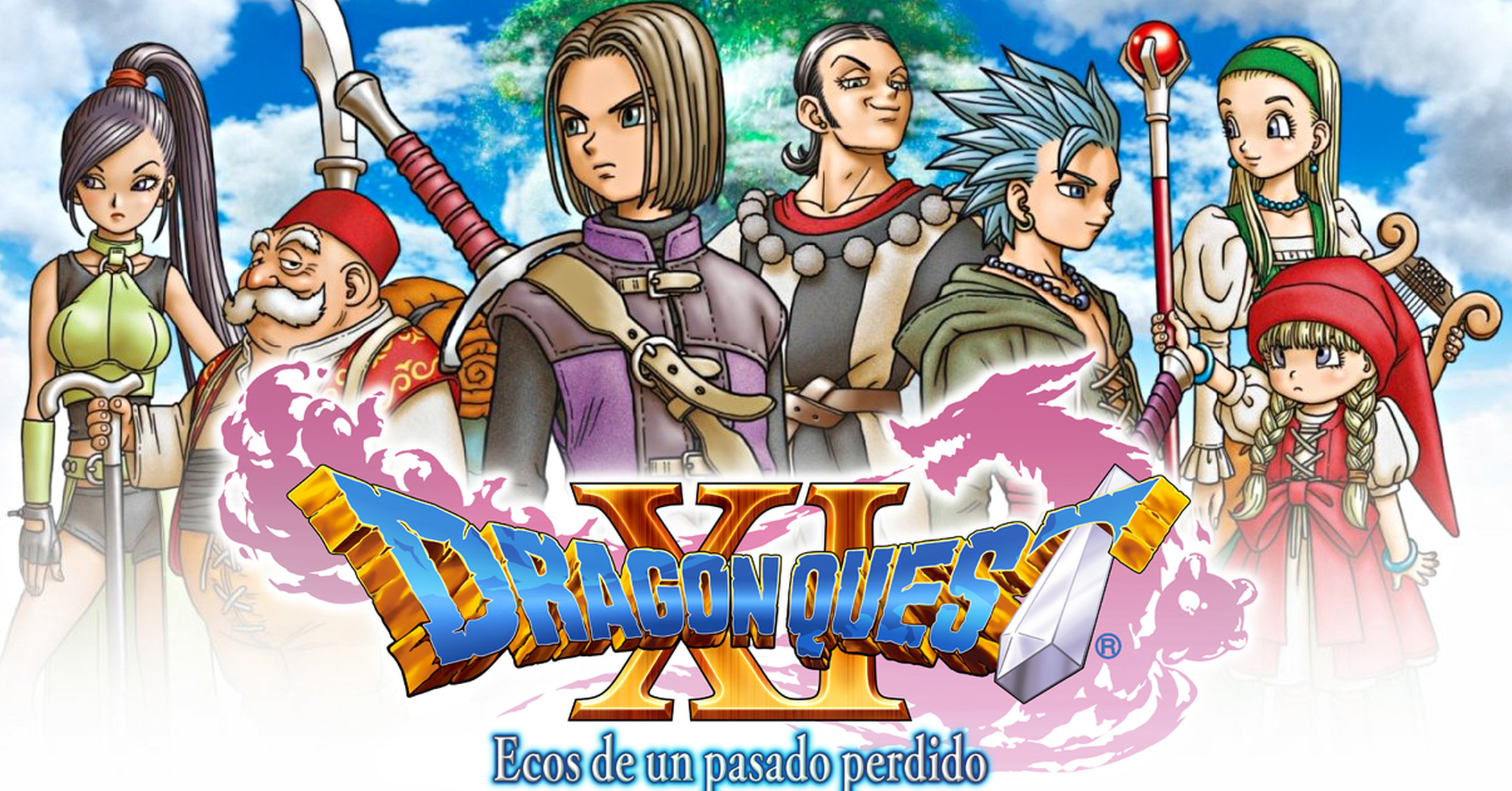 Post -- Dragon Quest XI -- 4 de Septiembre en Occidente E806a31b027cf32480635cb832446e9f_thumb_fb
