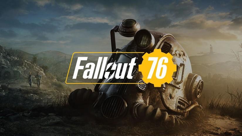 Bethesda accede a reemplazar la mochila de Fallout 76