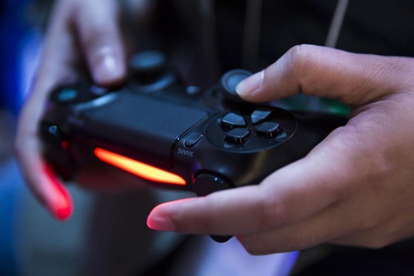 La OMS decide esta semana si incluye definitivamente el trastorno por adicción a los videojuegos en su listado de enfermedades