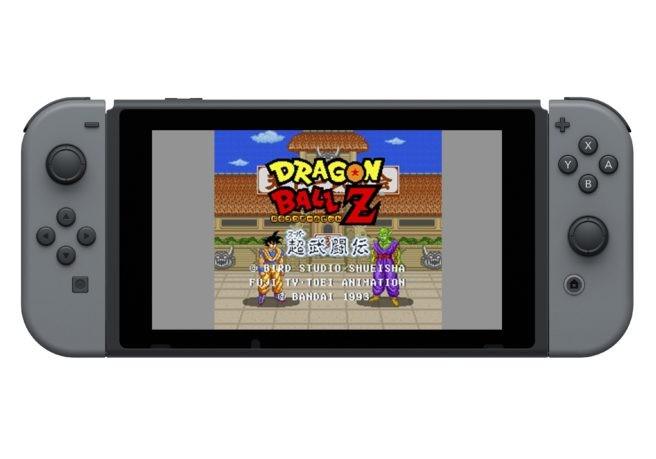 Androide 17 será el nuevo personaje descargable de Dragon Ball FighterZ