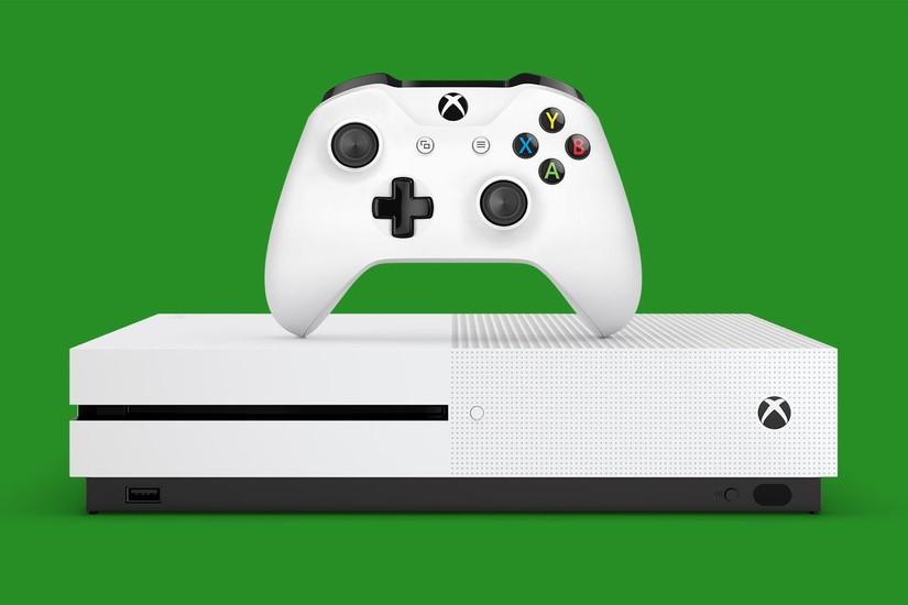 Microsoft también escuchó grabaciones de usuarios con Xbox One