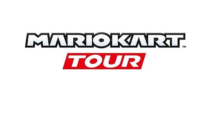 Retrasan el Mario Kart para móviles